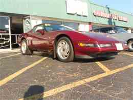 Picture of '93 Corvette - JRH7