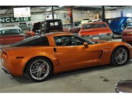 Picture of '07 Corvette Z06 - JRH9