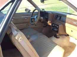 Picture of '85 El Camino - JRHE
