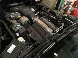 Picture of 1993 Chevrolet Corvette - $6,500.00 - JRHG