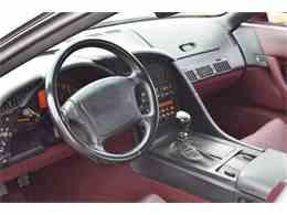 Picture of 1993 Chevrolet Corvette located in Minnesota - JRHG