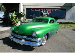 Picture of 1951 Coupe located in Anaheim California - $119,975.00 - JRHR