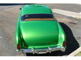 Picture of 1951 Coupe - $119,975.00 Offered by Coast Corvette - JRHR