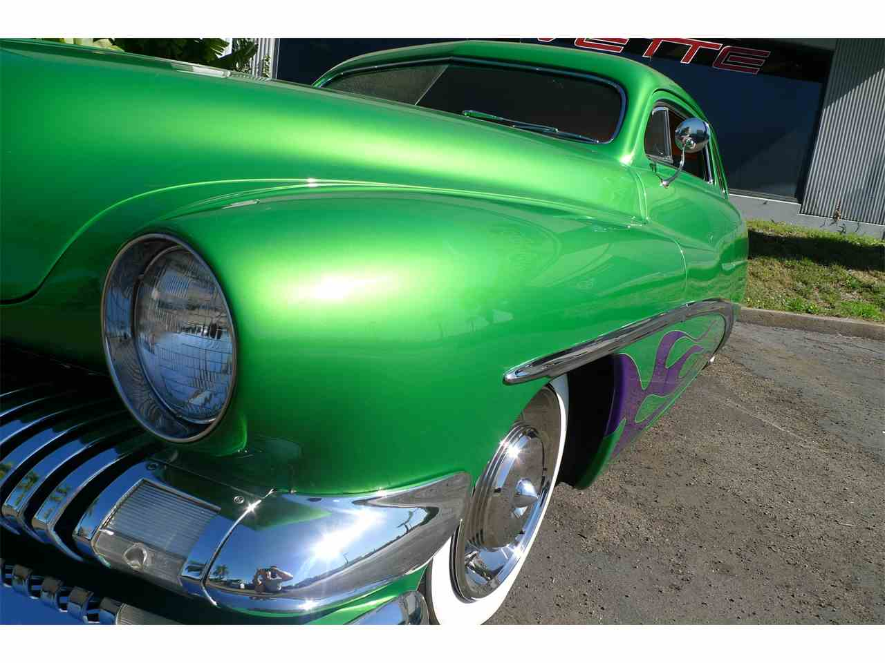 Large Picture of Classic 1951 Coupe - $119,975.00 - JRHR