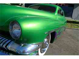 Picture of '51 Mercury Coupe located in Anaheim California - $119,975.00 - JRHR