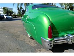 Picture of '51 Coupe located in California Offered by Coast Corvette - JRHR
