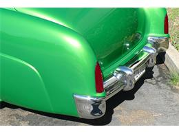 Picture of Classic '51 Mercury Coupe - JRHR