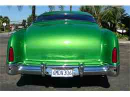 Picture of Classic '51 Coupe located in California Offered by Coast Corvette - JRHR