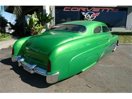 Picture of 1951 Mercury Coupe - JRHR