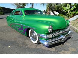 Picture of 1951 Coupe - $119,975.00 - JRHR