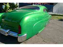 Picture of Classic 1951 Coupe - $119,975.00 Offered by Coast Corvette - JRHR