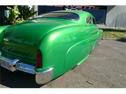 Picture of Classic '51 Mercury Coupe - $119,975.00 Offered by Coast Corvette - JRHR
