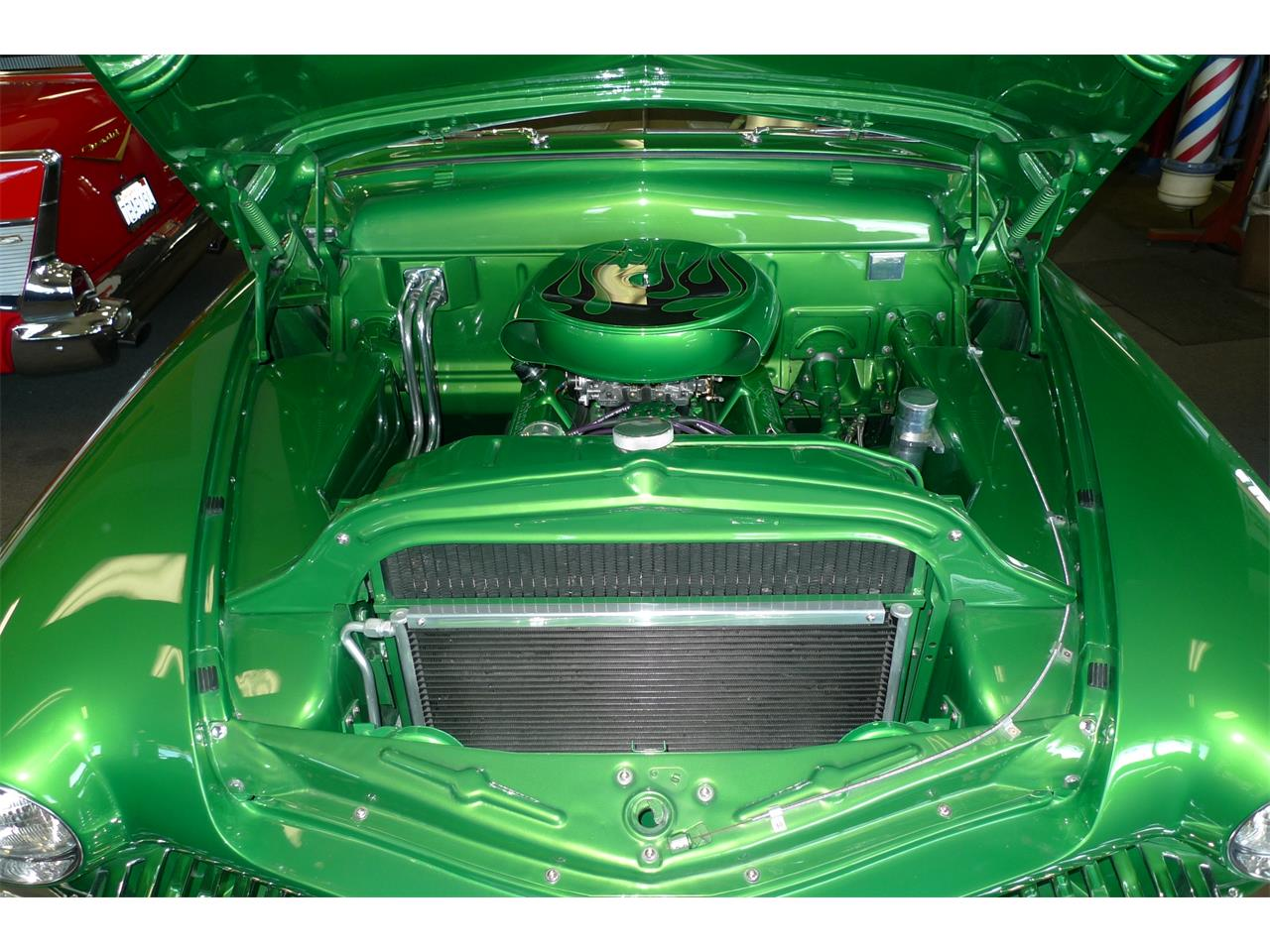 Large Picture of Classic '51 Mercury Coupe Offered by Coast Corvette - JRHR
