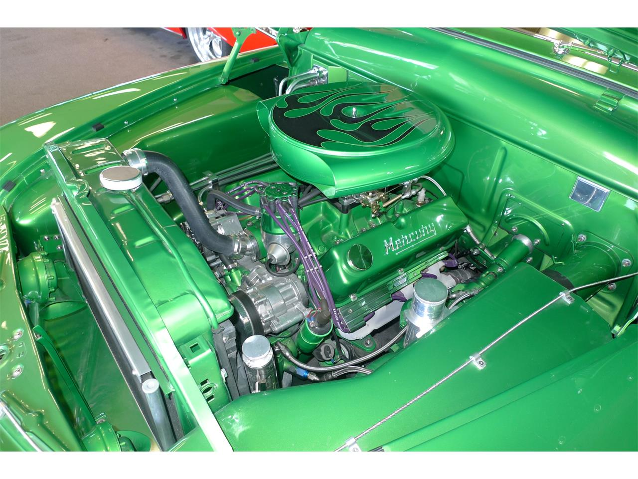 Large Picture of 1951 Coupe - $119,975.00 - JRHR