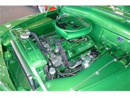 Picture of 1951 Coupe located in California Offered by Coast Corvette - JRHR