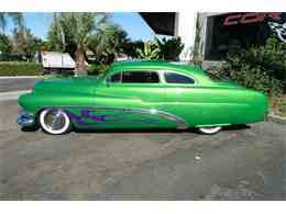 Picture of Classic 1951 Mercury Coupe located in California - $119,975.00 Offered by Coast Corvette - JRHR