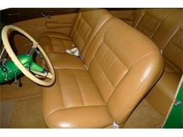 Picture of Classic '51 Coupe located in California - $119,975.00 Offered by Coast Corvette - JRHR