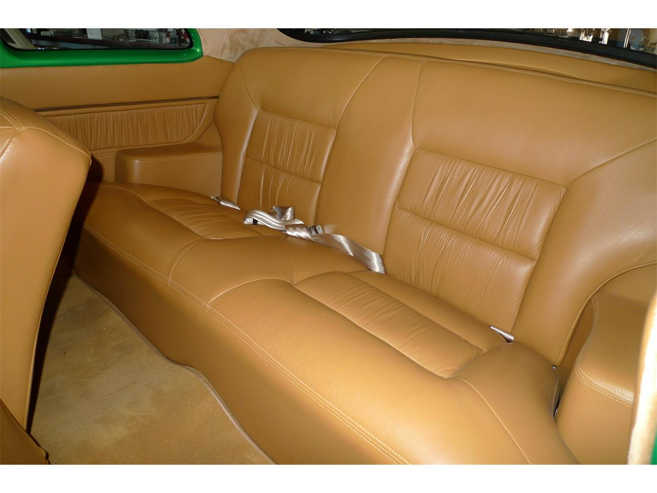 Large Picture of Classic 1951 Mercury Coupe located in California - $119,975.00 Offered by Coast Corvette - JRHR