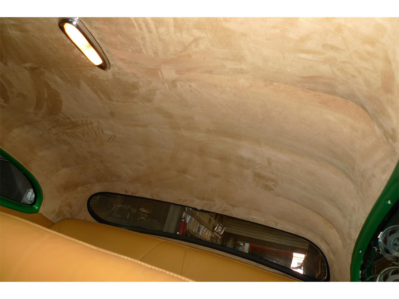 Large Picture of Classic '51 Mercury Coupe located in Anaheim California - $119,975.00 - JRHR