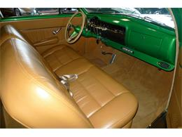 Picture of 1951 Coupe Offered by Coast Corvette - JRHR