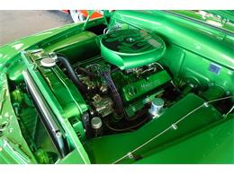 Picture of '51 Mercury Coupe - JRHR