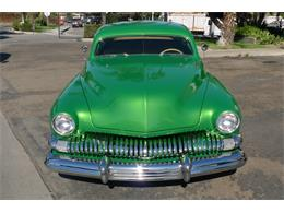 Picture of '51 Coupe located in Anaheim California - $119,975.00 Offered by Coast Corvette - JRHR
