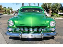 Picture of Classic 1951 Coupe located in California - $119,975.00 - JRHR
