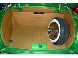 Picture of Classic 1951 Mercury Coupe located in California - $119,975.00 - JRHR