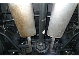 Picture of Classic '51 Mercury Coupe located in California - $119,975.00 - JRHR