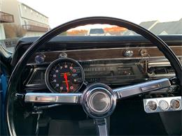Picture of Classic '67 Chevelle Malibu Offered by a Private Seller - JRHT
