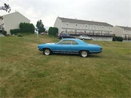 Picture of '67 Chevelle Malibu - JRHT