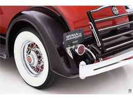 Picture of '34 Super Eight - JRKB