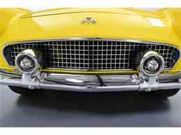 Picture of 1955 Ford Thunderbird - $33,995.00 Offered by DC Classic Cars East - JRKN