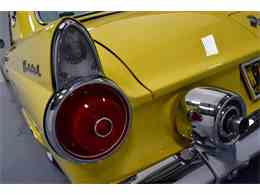 Picture of Classic 1955 Thunderbird located in North Carolina - $33,995.00 Offered by DC Classic Cars East - JRKN
