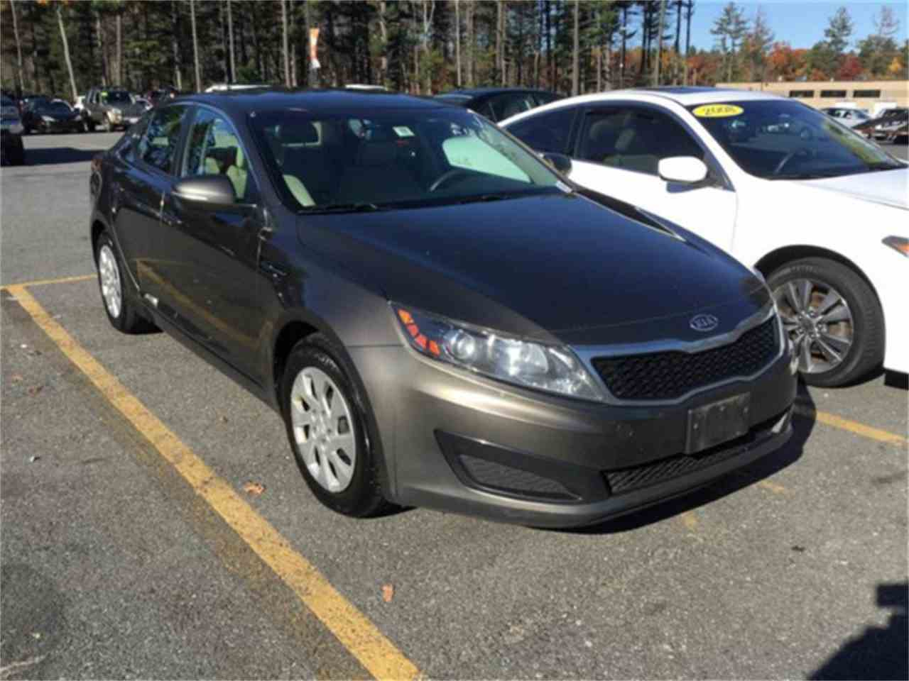 Large Picture of '11 Optima - JRM7
