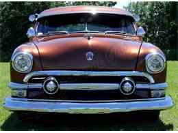 Picture of '51 Sedan - JRMQ