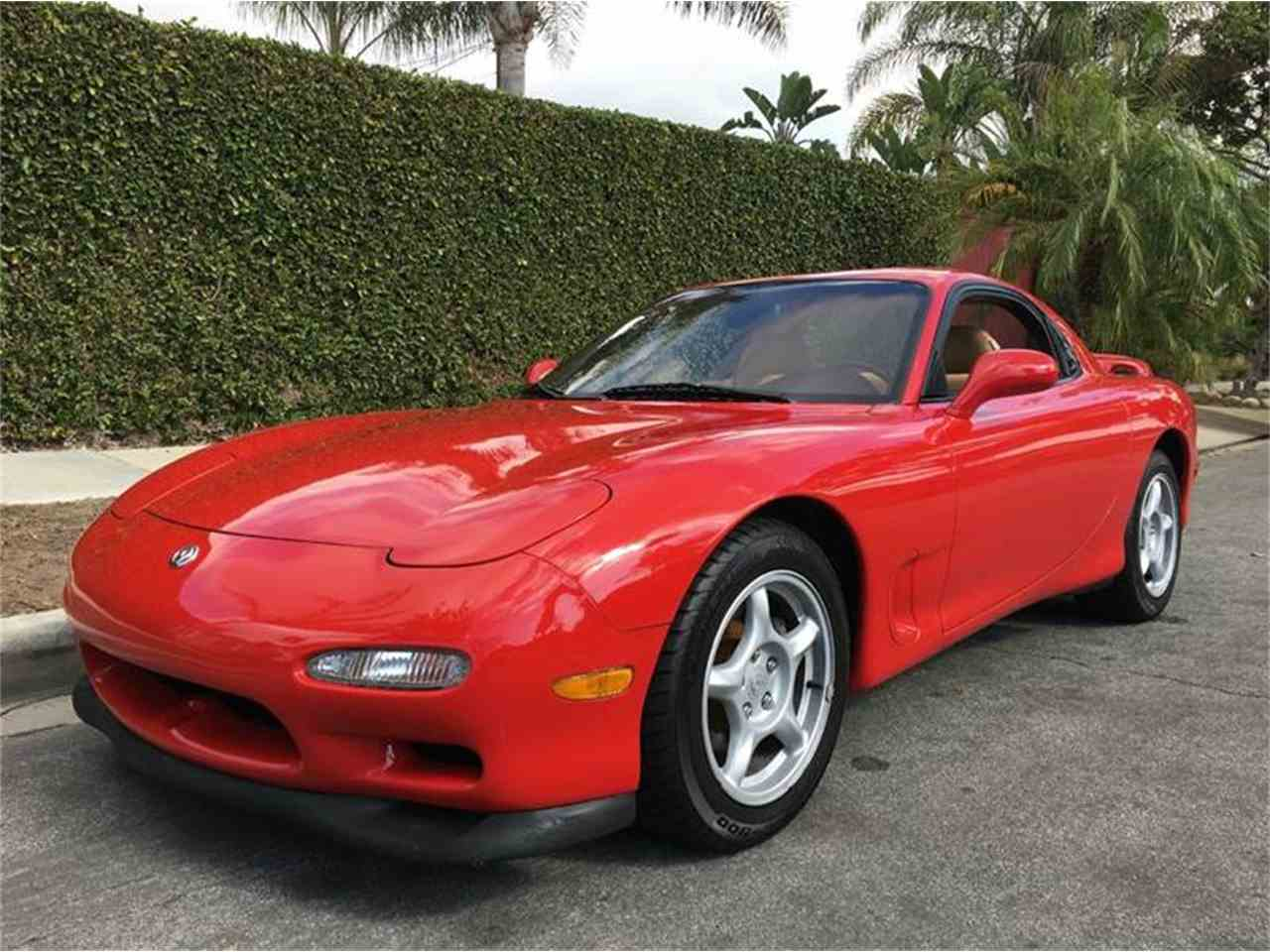 asp for cars tour jdm img japanese video mazda rx import car used sale