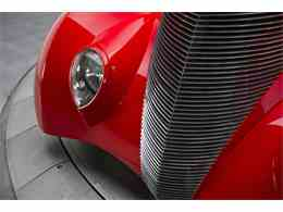 Picture of '37 Ford Roadster - $69,900.00 Offered by RK Motors Charlotte - JRMV