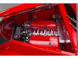 Picture of Classic 1937 Roadster Offered by RK Motors Charlotte - JRMV