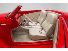 Picture of Classic 1937 Ford Roadster located in Charlotte North Carolina - $69,900.00 Offered by RK Motors Charlotte - JRMV
