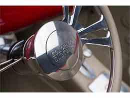 Picture of 1937 Ford Roadster located in North Carolina - $69,900.00 - JRMV