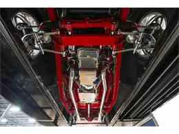 Picture of Classic '37 Ford Roadster located in North Carolina - $69,900.00 - JRMV