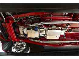 Picture of 1937 Ford Roadster - $69,900.00 Offered by RK Motors Charlotte - JRMV