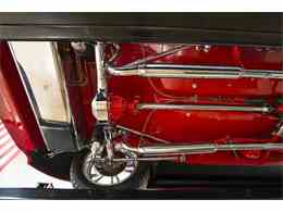 Picture of '37 Ford Roadster - $69,900.00 - JRMV