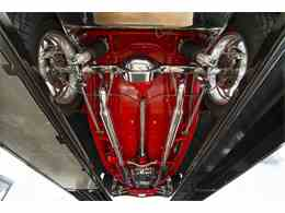 Picture of 1937 Roadster Offered by RK Motors Charlotte - JRMV