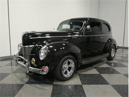 Picture of 1940 Street Rod - JRNI
