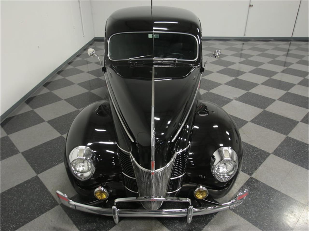 Large Picture of Classic 1940 Street Rod located in Lithia Springs Georgia - $44,995.00 - JRNI