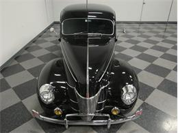 Picture of Classic 1940 Street Rod located in Georgia Offered by Streetside Classics - Atlanta - JRNI