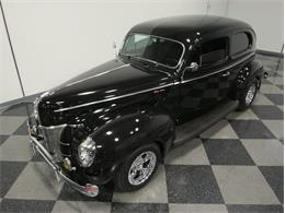 Picture of 1940 Street Rod - $44,995.00 Offered by Streetside Classics - Atlanta - JRNI