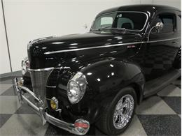 Picture of '40 Street Rod - $44,995.00 Offered by Streetside Classics - Atlanta - JRNI